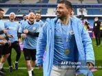 final-liga-champions-2021-man-city-vs-chelsea-pep-guardiola-ungkap-satu-rahasia.jpg