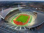 final-liga-chelsea-vs-man-city-stadion-di-istanbul-turki.jpg