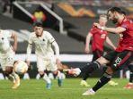 final-liga-europa-man-united-vs-villarreal-solskjaer.jpg