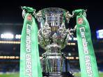 final-liga-inggris-2021.jpg