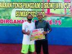 final-piala-pangdam-ii-sriwijaya-2.jpg