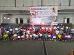 final-sirkuit-tenis-junior-lampung-seri-2-2.jpg