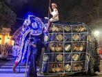 foto-gajah-karnaval.jpg