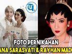 foto-pernikahan-isyana-sarasvati-rayhan-maditra.jpg