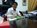 foto-pj-sekretaris-provinsi-lampung-hamartoni-ahadis.jpg