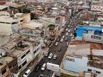 foto-udara-kepadatan-ruas-jalan-protokol-di-bandar-lampung-3-hari-jelang-lebaran-2020-2.jpg