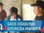 gadis-penyandang-disabilitas-diperkosa-pamannya-sendiri.jpg