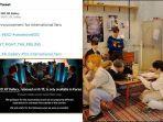 gallery-xr-exo-siapkan-pameran-online.jpg