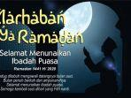 gamabar-ucapan-selamat-ramadhan-1.jpg