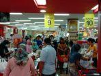 gara-gara-virus-corona-beli-gula-maksimal-2-kg-supermarket-di-bandar-lampung-batasi-pembelian.jpg