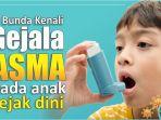gejala-asma-pada-anak_20180109_141449.jpg<pf>gejala-asma-pada-anak_20180109_141453.jpg<pf>gejala-asma-pada-anak_20180109_141538.jpg<pf>gejala-asma-pada-anak_20180109_141555.jpg<pf>gejala-asma-pada-anak_20180109_141621.jpg