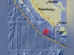 gempa-bumi-53-sr-guncang-pesisir-barat-warga-kaget-sampai-keluar-rumah.jpg