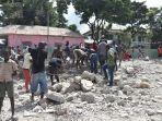 gempa-bumi-72-sr-guncang-haiti-muncul-peringatan-tsunami-di-sejumlah-pantai.jpg