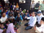 gempa-lombok-jokowi_20180823_114714.jpg