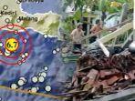 gempa-magnitudo-61-guncang-malang-listrik-di-malang-selatan-sempat-mati.jpg