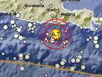 gempa-magnitudo-67-guncang-malang-tak-berpotensi-tsunami.jpg