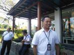 general-manager-pt-pelindo-ii-cabang-panjang-drajat-sulistyo-1.jpg