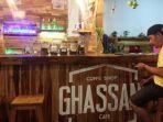ghassani-cafe.jpg