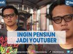 gofar-hilman-unggah-video-klarifikasi-ingin-pensiun-jadi-youtuber-usai-dituduh-pelecehan.jpg