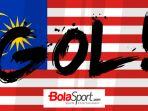 gol-untuk-malaysia_20170826_213459.jpg