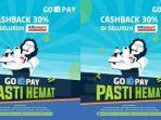 gopay-memberikan-promo-cashback-30-untuk-pembayaran-di-alfamart.jpg