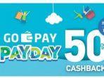 gopaypayday-promo-cashback-50-persen-kamis-31-januari-hingga-jumat-1-februari-2018.jpg