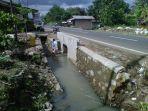gorong-gorong-jalinbar-sukaraja_20180412_222413.jpg