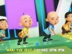 goyang-upin-ipinyoutube-goyang-upin-ipin.jpg