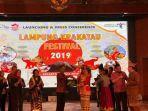 grab-dukung-penuh-lampung-krakatau-festival-2019.jpg