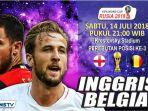 grafis-inggris-vs-belgia_20180713_111828.jpg