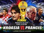 grafis-kroasia-vs-prancis_20180713_163157.jpg