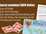 grafis-pembuatan-skck-online_20180924_210723.jpg