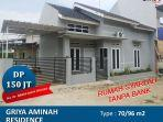 griya-aminah-residence.jpg