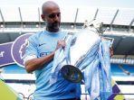 guardiola-ferguson-mourinho-siapakah-manajer-peraih-gelar-terbanyak-dan-terbaik-di-liga-premier.jpg