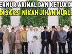 gubernur-arinal-dan-ketua-dpd-ri-jadi-saksi-nikah-anggota-dpd-asal-lampung-jihan-nurlela.jpg