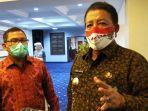 gubernur-arinal-djunaidi-akan-undang-4-menteri-saat-peresmian-kartu-petani-berjaya-oktober-2020.jpg