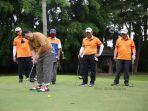 gubernur-arinal-perjuangkan-golf-jadi-olahraga-prestasi.jpg