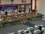 gubernur-arinal-pimpin-paripurna-istimewa-hut-ke-57-provinsi-lampung.jpg