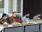 gubernur-lampung-arinal-djunaidi-4444.jpg