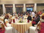 gubernur-lampung-arinal-djunaidi-hadiri-kg-lampung-award-2019.jpg