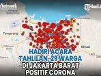 hadiri-acara-tahlilan-29-warga-di-jakarta-barat-positif-corona.jpg