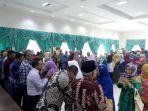 halalbihalal-p3ri-ptpn-vii-pensiunan-sumber-informasi.jpg