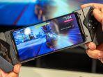 harga-asus-rog-phone-ii-ultimate-edition-1-tb-tahun-2019-serta-spesifikasinya-ponsel-gaming-anyar.jpg