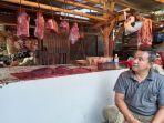 harga-daging-sapi-di-pasar-tradisional-bandar-lampung-naik-rp-10-ribu-per-kg.jpg