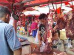 harga-daging-sapi-di-pasar-tugu-bandar-lampung-capai-rp-150-ribu-per-kg.jpg