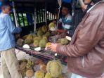 harga-durian-di-liwa-1.jpg