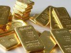 harga-emas-hari-ini-jumat-27-september-2019-simak-harga-beli-logam-mulia-dan-harga-jual-logam-mulia.jpg