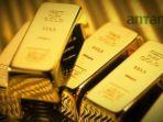 harga-emas-hari-ini-sabtu-28-september-2019-simak-harga-beli-logam-mulia-harga-jual-logam-mulia.jpg