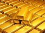 harga-emas-hari-ini-senin-19-november-2019-simak-harga-beli-logam-mulia-dan-harga-jual-logam-mulia.jpg