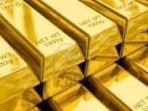 harga-emas-hari-ini-senin-23-november-2020-simak-harga-beli-logam-mulia-dan-harga-jual-logam-mulia.jpg